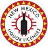 New Mexico Liquor Licenses, LLC