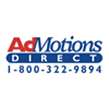 AdMotions Direct