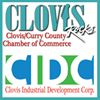 Clovis/Curry County Chamber of Commerce - CIDC