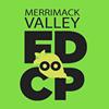 Merrimack Valley Food Coop