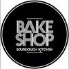 Northcote Bakeshop