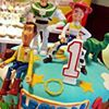 Sweet Andel's Cakes