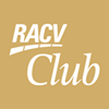 RACV Club thumb