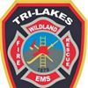 Tri-Lakes Monument Fire Protection District