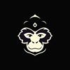 Hanuman Chai