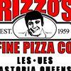Rizzo's Fine Pizza Astoria