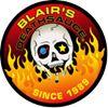 Blair's Death Sauce - Australia