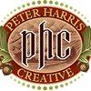 Peter Harris Creative
