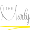 The Marly Hotel