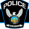 Walbridge Police Department