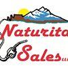 Naturita Sales
