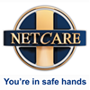 Netcare Pretoria East Hospital