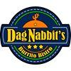 Dag Nabbit's Burrito Bistro