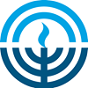 Jewish Tampa