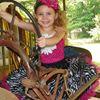 Katie Lynne Creations Children Clothing
