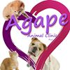 Agape Animal Clinic, PLLC