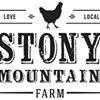 Stony Mountain Farm
