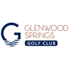 Glenwood Springs Golf Club