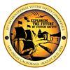 International System Safety Society