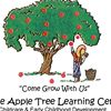 The Apple Tree Learning Center, LLC