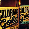 Colorado Gold Spirits