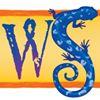 Wild Salamander Creative Arts Center
