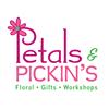Petals & Pickin's