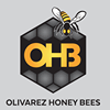 Olivarez Honey Bees, Inc