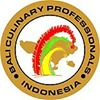 Bali Culinary Professionals