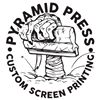 Pyramid Press