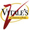 Vitale's of Comstock Park