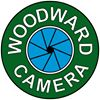 Woodward Camera