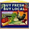 La Grange Farmers' Market & Artisans