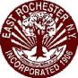 East Rochester, New York
