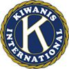 Kiwanis Club of the Bellmores