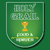 Holy Grail Food & Spirits