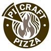 Pi Craft Pizza