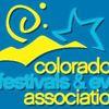 Colorado Festivals and Events Association