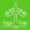 Yoga Tree Taupo