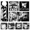 Status Barbershop