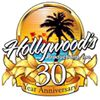 Hollywood's Productions Inc.