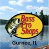 Bass Pro Shops thumb