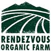 Rendezvous Organic Farm, LLC