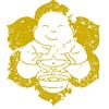 Greedy Buddha