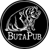 ButaPub