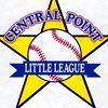 Central Point Little League