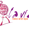 La Vie Nails & Spa