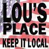 Lou's Place