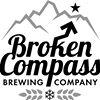 Broken Compass Brewing