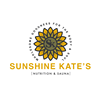 Sunshine Kate's